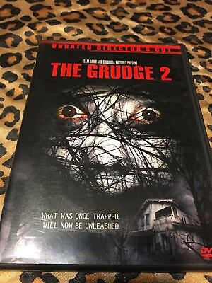 the grudge 2004 full movie with english subtitles
