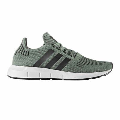 Adidas - SWIFT RUN - SCARPA RUNNING - art.  CG4115