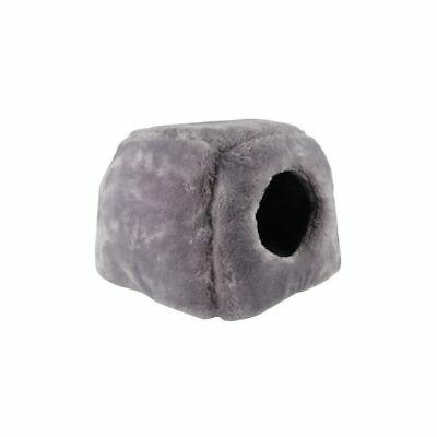 Igloo Pour Chat ou petit chien Pelty