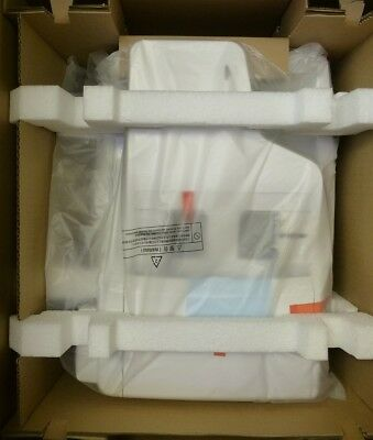XEROX 059K81533 DADF Assembly WC 3615 NEW