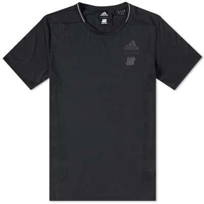 fa3ec5221 Adidas Undefeated Men Supernova Tee Shirt T CZ 5949 Large L t-shirt undftd  boost