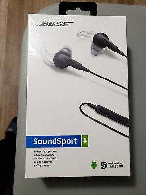 f9e06d746c1 BOSE SOUNDSPORT® IN-EAR HEADPHONES – Samsung and Android™ devices ...
