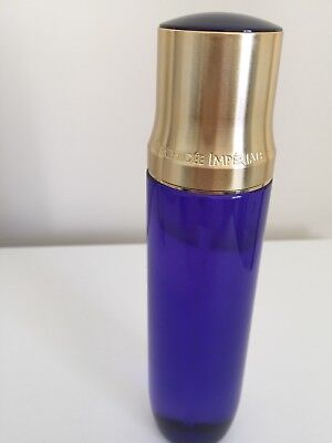 Genuine Guerlain orchidee imperiale Lotion Face Toner 125ml Never Used
