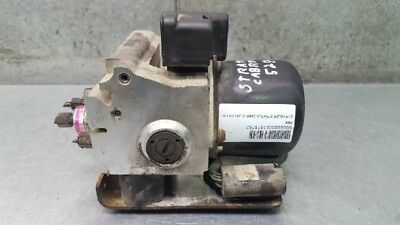 Abs CHRYSLER STRATUS cabrio 2.0 limited 1996 0626829 1676762