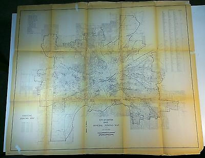 ZONING MAP CITY of Sutter Creek California December 26, 1963 ... on map of windsor heights iowa, map of ft dodge iowa, map of coggon iowa, map of lemars iowa, map of panora iowa, map of boxholm iowa, map of sergeant bluff iowa, map of strawberry point iowa, map of garnavillo iowa, map of monona iowa, map of dike iowa, map of elk horn iowa, map of correctionville iowa, map of clutier iowa, map of drakesville iowa, map of keota iowa, map of larchwood iowa, map of lincoln iowa, map of letts iowa, map of tripoli iowa,