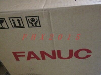 ONE NEW Fanuc A06B-6121-H030#H550 Servo Amplifier