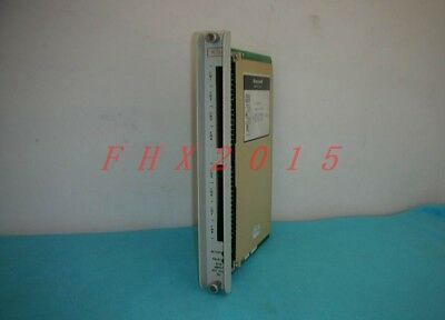 ONE USED Honeywell 621-0025RC