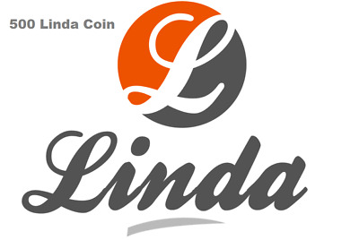 (Linda Coin) Mining Contract 2 Hours Processing Speed 5 (GH/s) 499 ~ 500 Linda