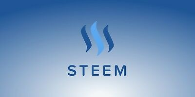 (Two Steem Mining Contract)In Steem We Trust (3 Hours Contract)