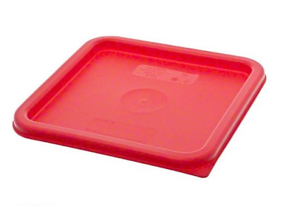 Cambro SFC6451 Lid for 6 & 8 qt Camsquares