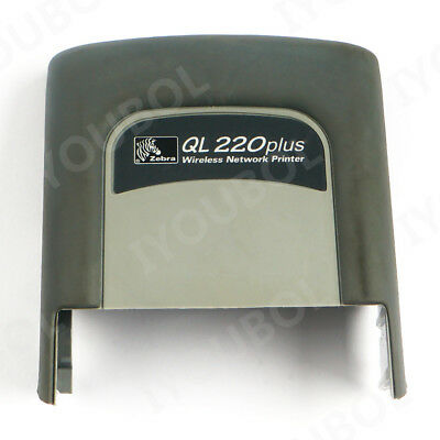 Radio Antenna with Cover Replacement for Zebra QL220 (CQ16688-G1)