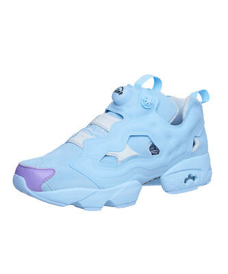 688cae904ad New Reebok x BTS BT21 OfficiaI Instapump Fury Shoes Sneakers - KOYA