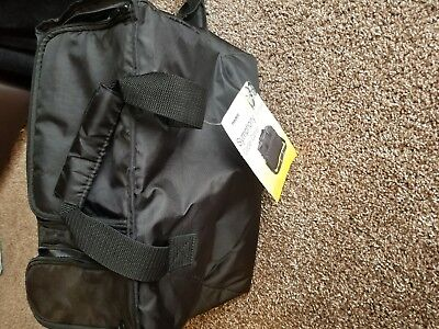 Medela Simphony Cooler Bag