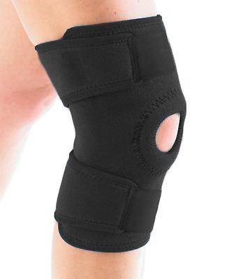 Knee Support Patella stabilising Brace Belt Neoprene Adjustable Strap NHS use