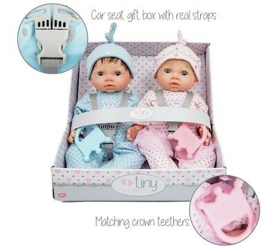 🎄Designer friend All In One Bedroom And Twin Doll Bumper Set 💞Ready To Post🚛