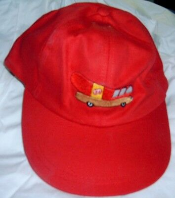 Collectible - Wienermobile - Oscar Mayer Baseball Cap - Rare - NEW PRICE