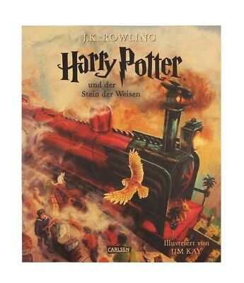 Harry Potter Movie Poster Hogwarts Express Train Station Vintage Wall Stickers