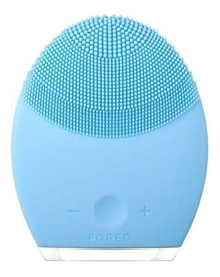 Foreo Luna Combination Skin