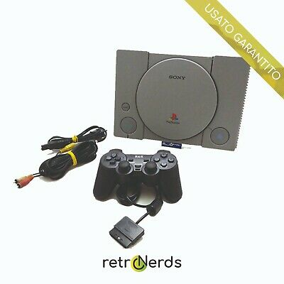Sony Playstation 1 PS1 SCPH-9002