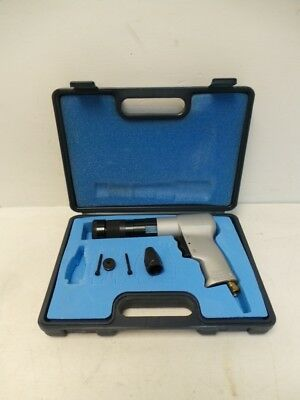 Zygology Z200/300 Rivet Nut Placing Tool