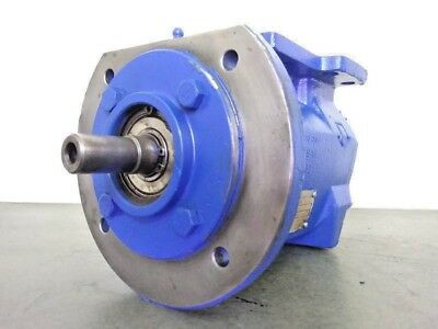 IMO Pump ACE 032 N2 NTBP oil and fuel transfer pump