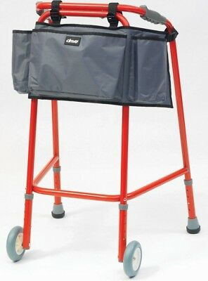 Drive Bag for Walking Frame - Bag Only - RT-WABAG1