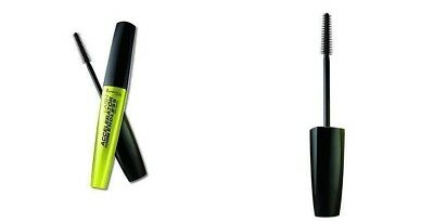 09c4519d6f5 Rimmel Lash Accelerator Mascara''Endless'' Extreme Black, Sold as is Not
