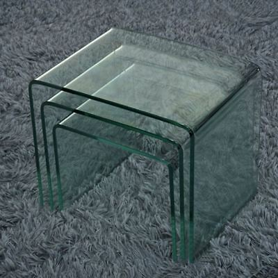 Nest Of Coffee Tables Uk Home
