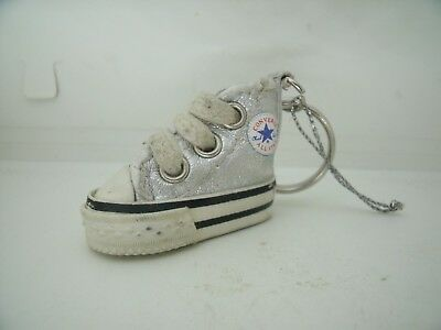 Porte-Clés / Key Ring CHAUSSURES CONVERSE ALL STAR TOP !