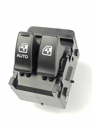 ACDelco 11P17 Professional Front Driver Side Power Window Switch