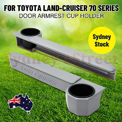 Small Garden Auger Planter 40x370mm Post Hole Digger Attaches to Power Drill OZ