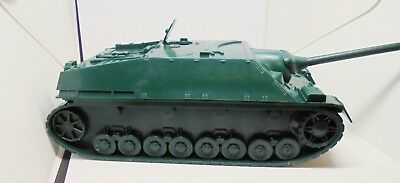 Sell Toy Co 1/32 scale WWI German JAGD Panzer Tank