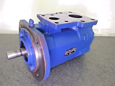 IMO HYDROSTER  Pump ACE 032-2 NC oil and fuel transfer pump