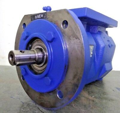 IMO HYDROSTER  ACE 38 2NC  New oil and fuel transfer pump