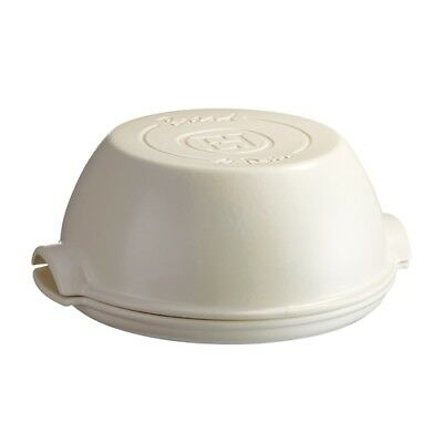 EMILE HENRY STAMPO PANE CLOCHE Lino EH505507