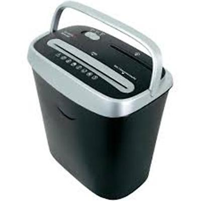 Olympia Branded Ps43Ccd Shredder