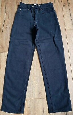Ted baker boys jeans age 9/10