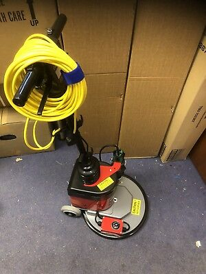 Therma Dry Carpet Cleaning Machine plus accessories