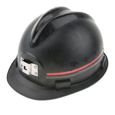 12-Inch Adjustable Hard Hat Forestry Safety Helmet Workplace Protective Cap