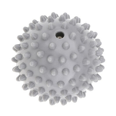 Deep Tissue Massage Ball for Trigger Point Myofascial Release Therapy Balls