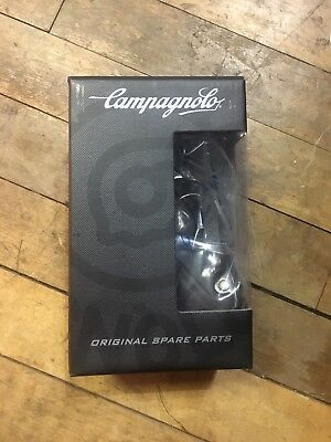 Campagnolo Chorus 11 Speed Left Hand Shifter