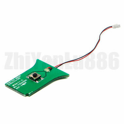 10pcs Trigger Switch PCB Replacement Symbol MC3090G MC3090-Z RFID