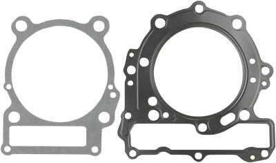 Cometic Top End Gasket Kit 105.5mm for Can-Am DS650 2001-2004 C7722