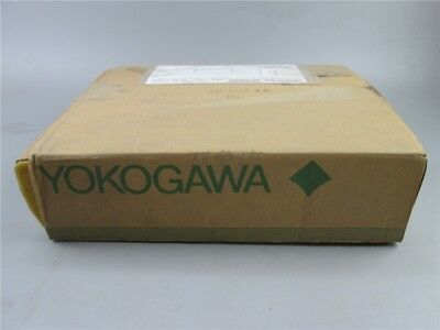 YOKOGAWA PW402 new in box 1pcs