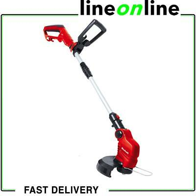 Einhell GC-ET 4025 Electric Grass Trimmer