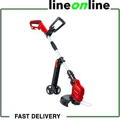 Einhell GE-ET 5027 Electric Grass Trimmer