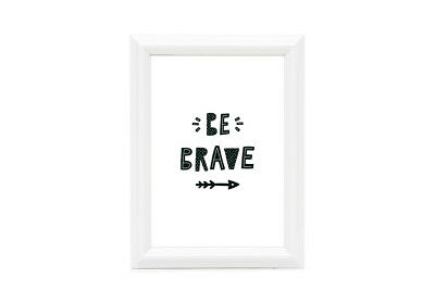 Small Bundle Of Art And Typography Prints, Start Your Own Print Shop