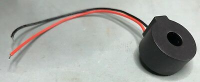 0 - 40A 2000:1 wired current transformer