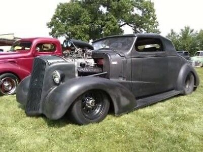 1938 Chevrolet Other  1938 Chevy pro street
