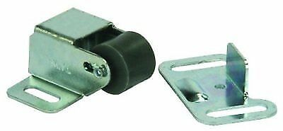 JR Products 70255 Roller Catch
